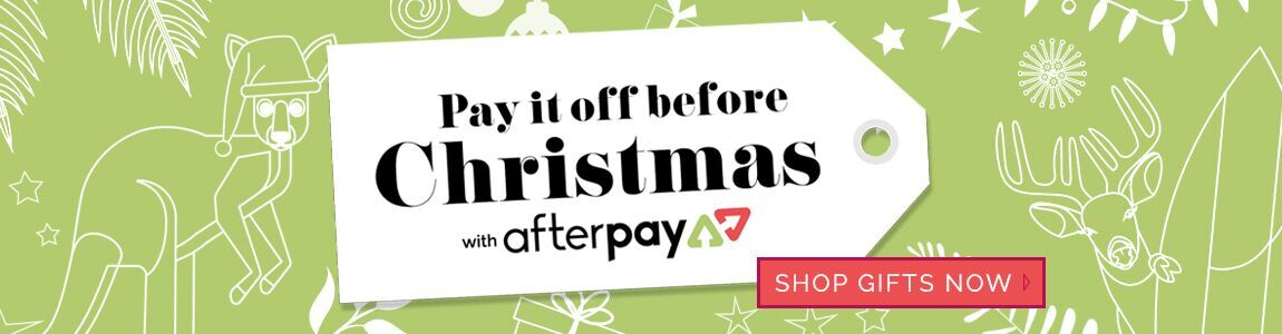 afterpay christmas